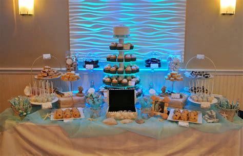 theme dessert table dessert tables ideas wedding table theme desserts