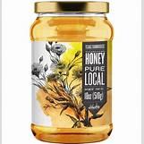 Honey Bottle Label Design | 531 x 552 jpeg 46kB