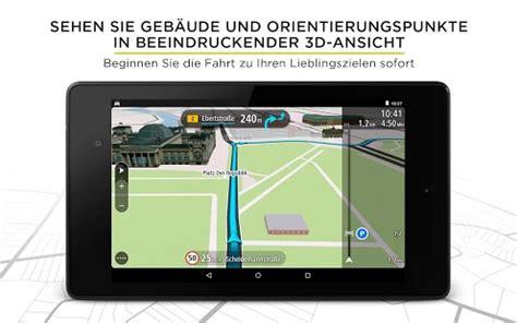 Günstige Motorräder Für Frauen by Tomtom Go Mobile F 195 188 R Android Ab Sofort Verf 195 188 Gbar L 195 182 St