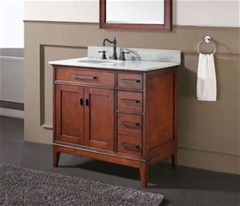Pegasus Bathroom Vanity Pegasus Bathroom Vanity Pegasus Bimini 60 Quot Bathroom Vanity Set Reviews Wayfair Pegasus