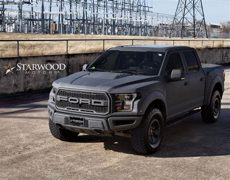 starwood motors ford raptor 329 best starwoodmotors images on pinterest motors