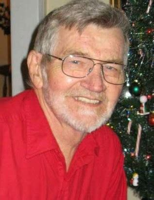 obituary for allen burt