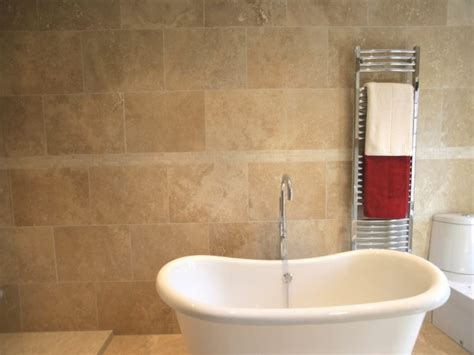 bathroom wall tiles ideas bathroom tile wall modern bathroom tile ideas for small