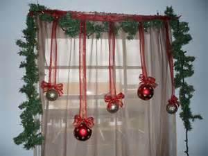 decoration window decoration ideas with