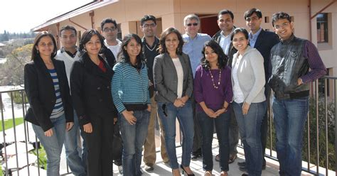 Stanford Mba Work Experience by Corporate Gifts Bring Global Perspective To Stanford Gsb