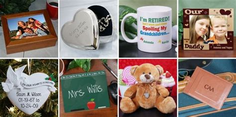 custom gifts the personalized gift galore ferns n petals official blog