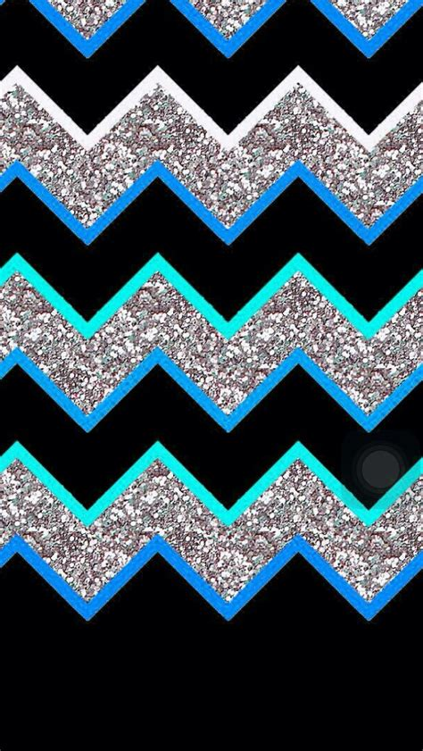 chevron pattern android wallpaper 456 best chevron images on pinterest background images