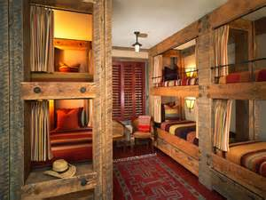 outrageous cabins