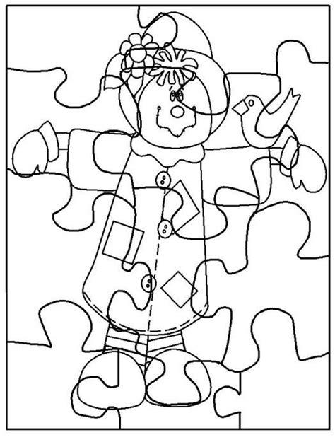 imagenes de niños trabajando matematicas para colorear rompecabezas matematicas para ni 241 os google search