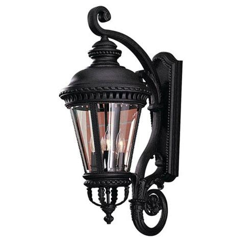 outside lights sale outdoor wall lighting up to 50 exterior sconces