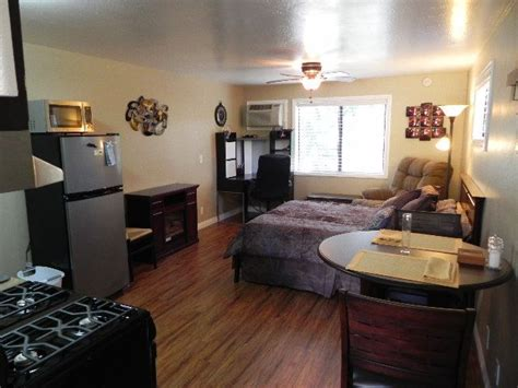 apartment inspiration elegance comes in small packages charming elegant studio apartment in the vrbo
