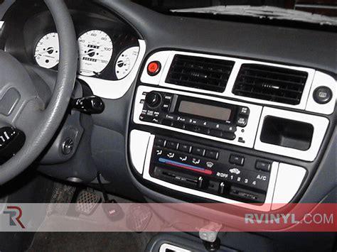 2000 Honda Civic Replacement Carpet   Carpet Vidalondon