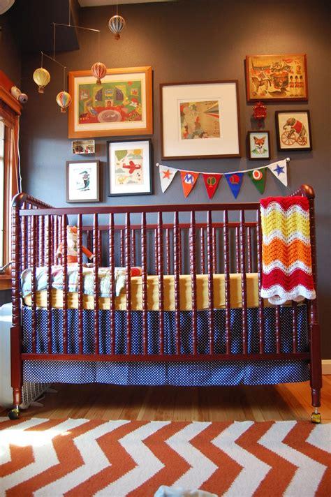 Circus Nursery Decor 25 Best Ideas About Vintage Circus Nursery On Pinterest Circus Nursery Carnival Nursery And