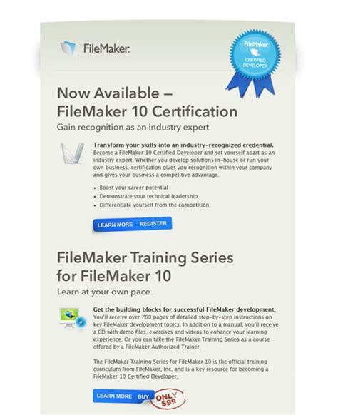 html newsletter design exles newsletter design 50 great exles designrfix com