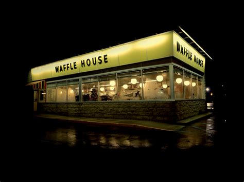 waffle house georgetown ky waffle house kentucky 28 images waffle house jeffersontown omd 246 om restauranger