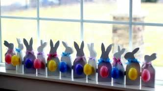 18 easter window decorating ideas godfather