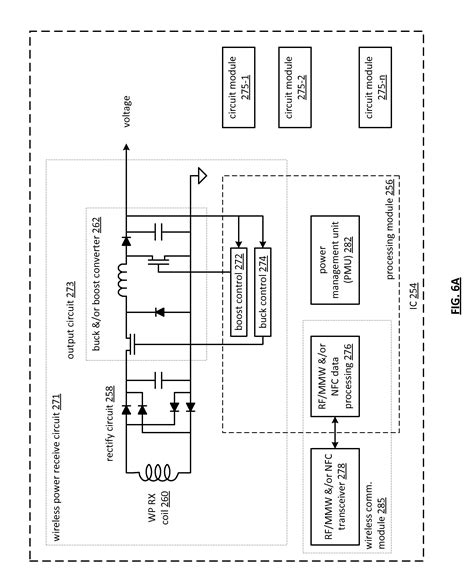 integrated circuits for wireless communication integrated circuits for wireless communications 28 images integrated circuits for wireless