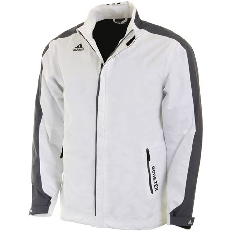 Jaket Adidas Waterproof Type A72 sold gt adidas black jacket white stripes pureboosts adidas