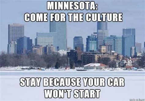 Minnesota Memes - paul douglas thursday blizzard likely over western minn
