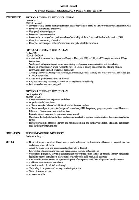 occupational therapy assistant sample resume top 8 occupational