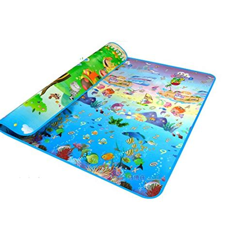 Best Baby Mat by Top 5 Best Baby Mat For Sale 2016 Product Boomsbeat