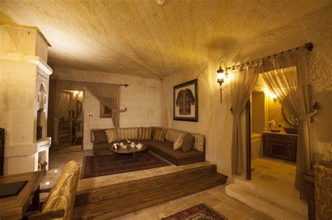 bed bath and bey 124 suleyman bey evi rooms and suites of kayakapi