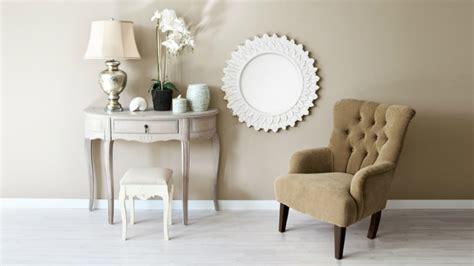 stili di mobili dalani 6 differenti stili di arredamento per la tua casa