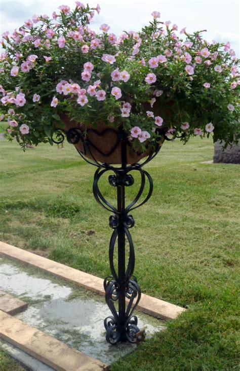 Cemetery Planters by Memorial Planter Century Farm Crafts