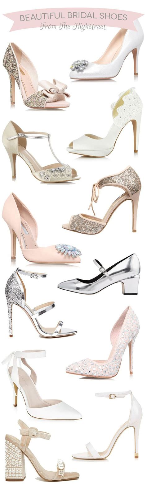 Wedding Shoes On A Budget by 42 Best Wedding Shoes To Die For Images On