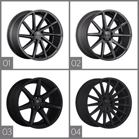 Giveaway Picker Wheel - insta built contest pick the wheels for the sema rc f clublexus