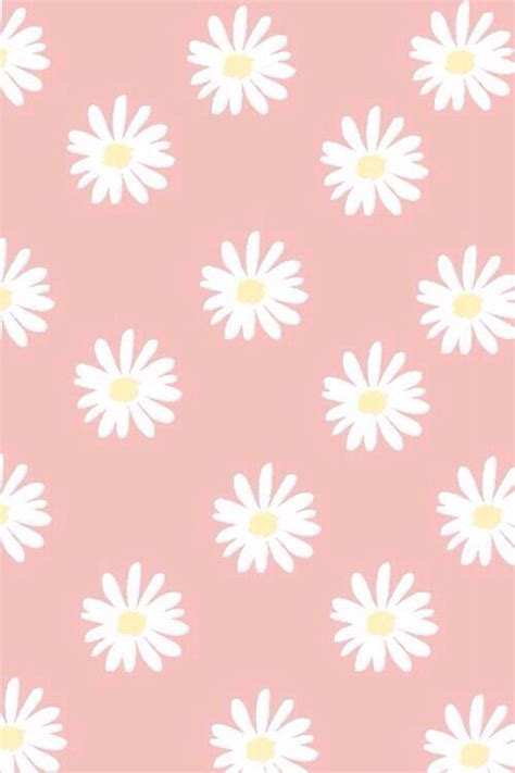 background tumblr pattern pink pattern background backgrounds and floral on pinterest