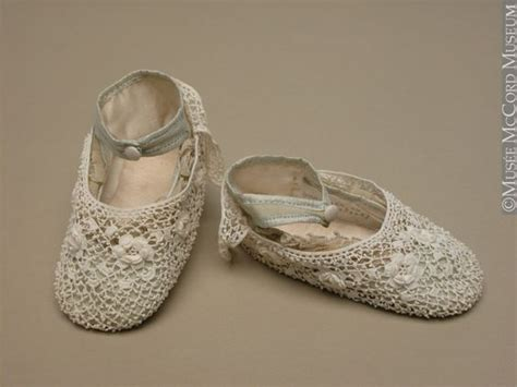 porcelain doll ed 02 catherine baby shoes doll shoes and shoes on