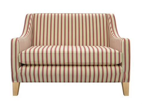striped sofa uk 1000 images about stripes on pinterest sofas recliner