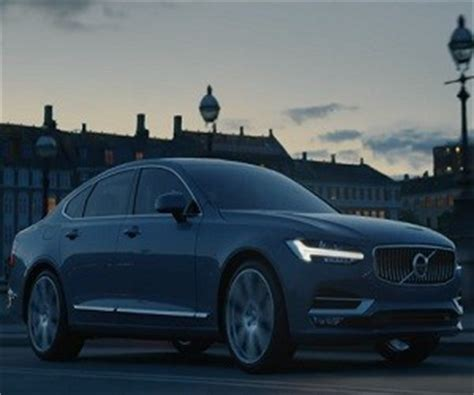 volvo commercial 2016 volvo s90 commercial song 2016 jonathan johansson made