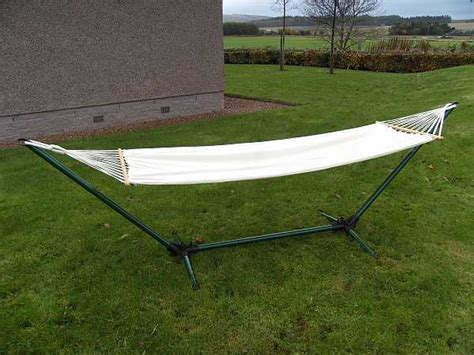 swinging troline bed replacement hammock for frame 28 images hammock stands