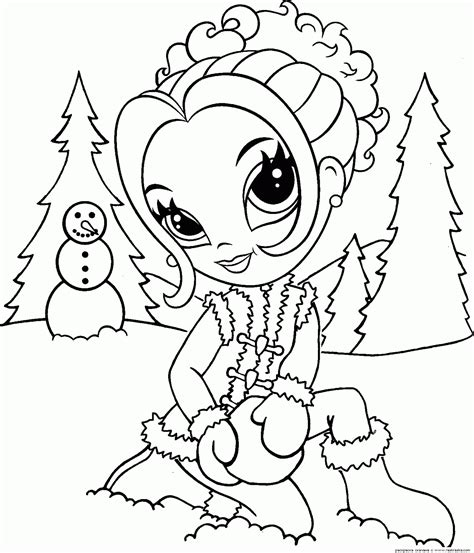 printable lisa frank coloring pages free az coloring pages
