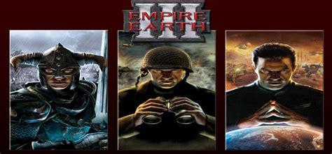 empire earth 2 free download full version compressed empire earth iii free download full pc game full version