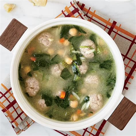 Italian Wedding by Italian Wedding Soup Recipe Grace Parisi Food Wine