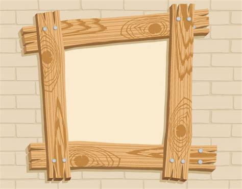Home Design Freeware palavras chave de madeira paredes de quadro madeira