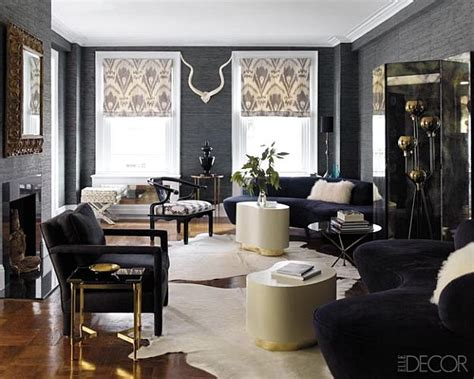 modern glam interior design mid century glamour living jackie astier s unique family home