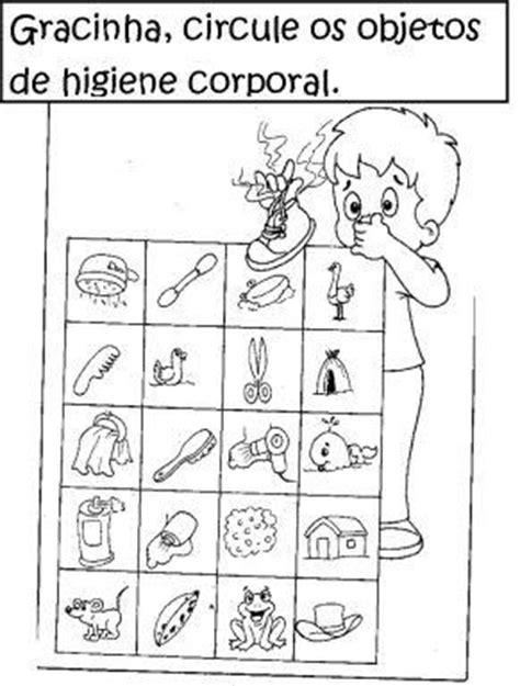 Galerry atividades educativas para educao infantil projeto semana da