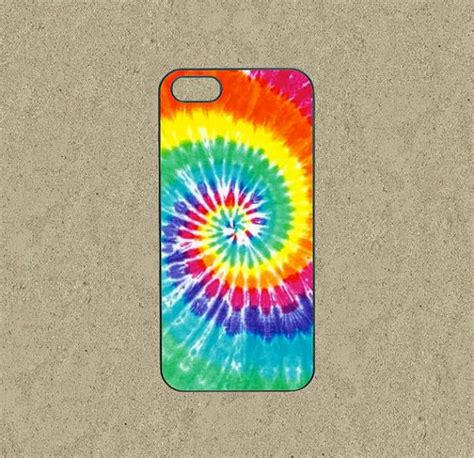 Softcase Pink Collection Tie For Iphone 5 5s ipod 5 tie dye iphone 5s pop iphone 5s