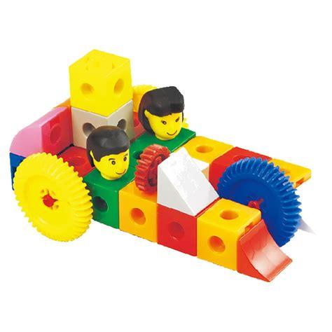 gigo mini cars toys