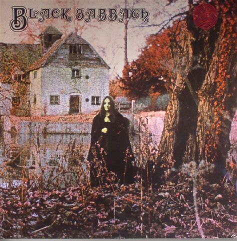 Black Sabbath 6 black sabbath black sabbath vinyl at juno records