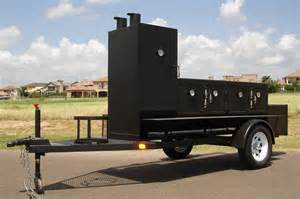 Portable Pits For Sale Southern Yankee Smokers Autos Post