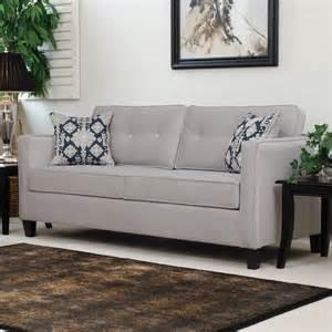 Serta Sofa Sleeper Serta Upholstery Elizabeth Sleeper Sofa Ebay
