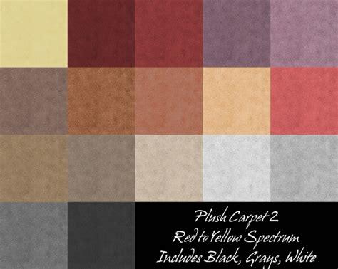 Cc Flooring by Cc Carpets Carpet Vidalondon