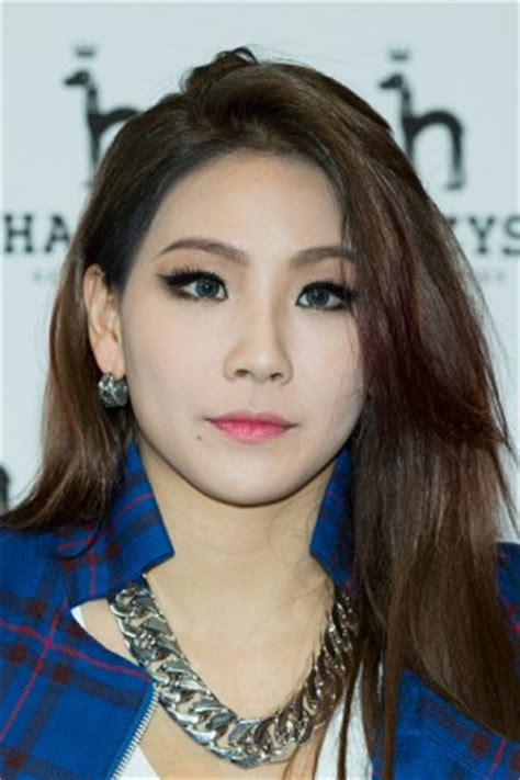 puppy eye makeup korean how to master the puppy eye makeup look