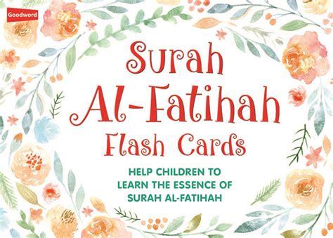 Salat Knowledge salat knowledge goodword islamic books
