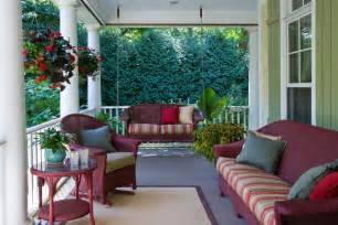 Front Porch Furniture Cheap Startling Indoor Wicker Furniture Clearance Decorating